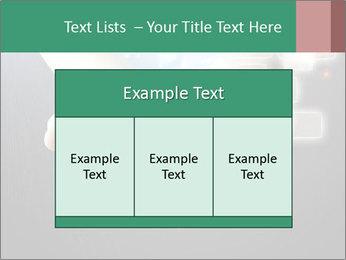 0000072941 PowerPoint Template - Slide 59