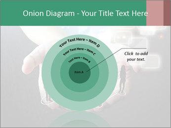0000072941 PowerPoint Template - Slide 61