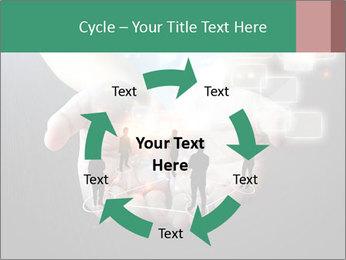 0000072941 PowerPoint Template - Slide 62