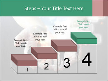 0000072941 PowerPoint Template - Slide 64