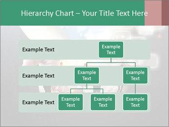0000072941 PowerPoint Template - Slide 67