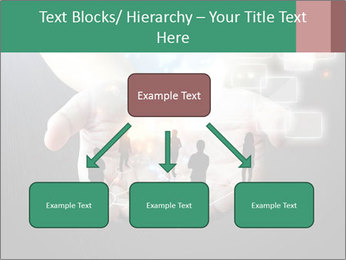 0000072941 PowerPoint Template - Slide 69