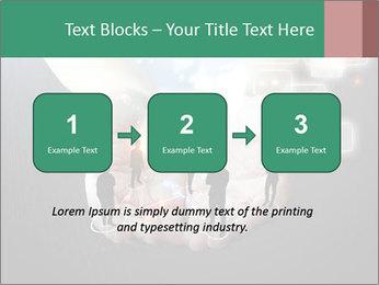0000072941 PowerPoint Template - Slide 71