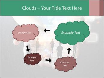 0000072941 PowerPoint Template - Slide 72