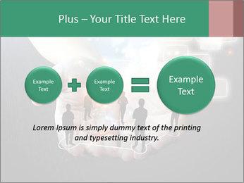 0000072941 PowerPoint Template - Slide 75