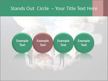 0000072941 PowerPoint Template - Slide 76