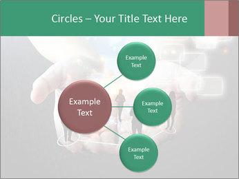 0000072941 PowerPoint Template - Slide 79