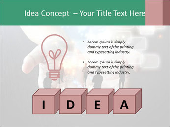 0000072941 PowerPoint Template - Slide 80