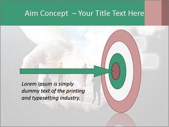 0000072941 PowerPoint Template - Slide 83