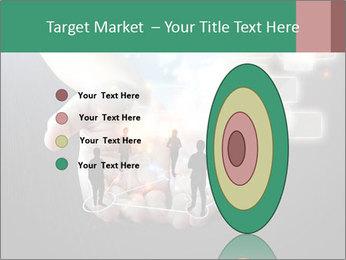 0000072941 PowerPoint Template - Slide 84