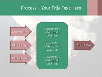 0000072941 PowerPoint Template - Slide 85