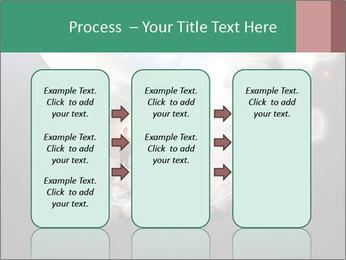 0000072941 PowerPoint Template - Slide 86