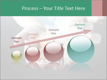 0000072941 PowerPoint Template - Slide 87