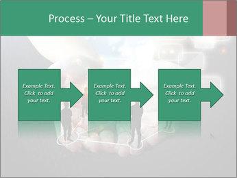 0000072941 PowerPoint Template - Slide 88