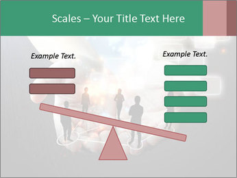 0000072941 PowerPoint Template - Slide 89