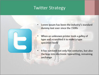 0000072941 PowerPoint Template - Slide 9
