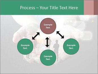 0000072941 PowerPoint Template - Slide 91