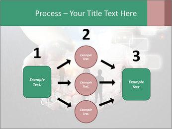 0000072941 PowerPoint Template - Slide 92