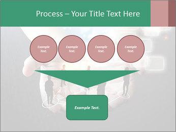 0000072941 PowerPoint Template - Slide 93