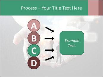 0000072941 PowerPoint Template - Slide 94