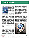 0000072941 Word Template - Page 3