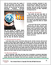 0000072941 Word Template - Page 4
