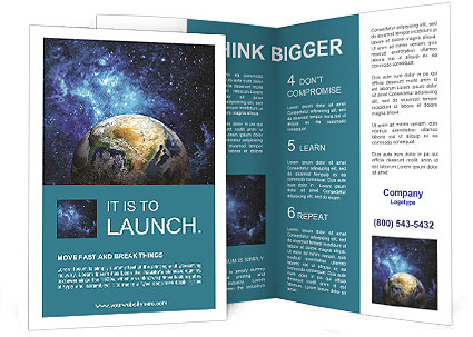 0000072942 Brochure Template
