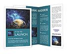 0000072942 Brochure Templates