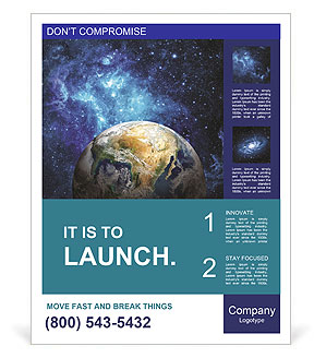0000072942 Poster Template