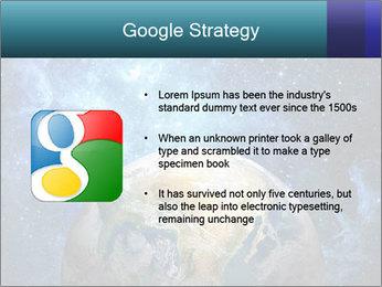 0000072942 PowerPoint Template - Slide 10