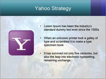 0000072942 PowerPoint Template - Slide 11