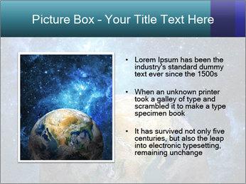 0000072942 PowerPoint Template - Slide 13