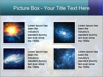 0000072942 PowerPoint Template - Slide 14