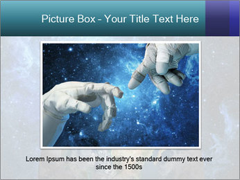0000072942 PowerPoint Template - Slide 16
