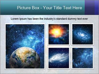 0000072942 PowerPoint Template - Slide 19