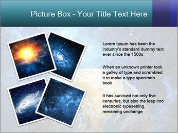 0000072942 PowerPoint Template - Slide 23