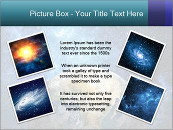 0000072942 PowerPoint Template - Slide 24