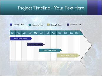 0000072942 PowerPoint Template - Slide 25
