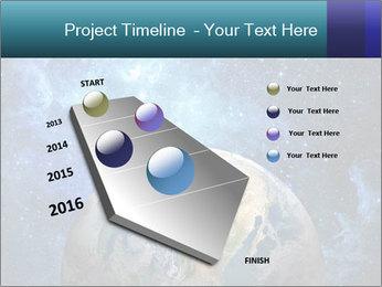 0000072942 PowerPoint Template - Slide 26