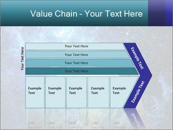 0000072942 PowerPoint Template - Slide 27