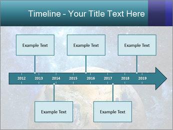 0000072942 PowerPoint Template - Slide 28