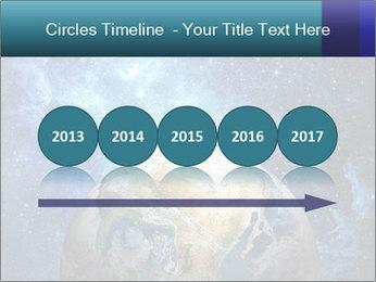 0000072942 PowerPoint Template - Slide 29