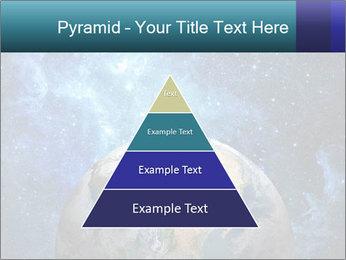 0000072942 PowerPoint Template - Slide 30