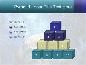 0000072942 PowerPoint Template - Slide 31