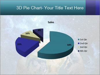 0000072942 PowerPoint Template - Slide 35