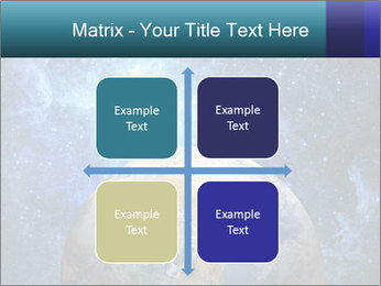 0000072942 PowerPoint Template - Slide 37