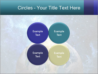 0000072942 PowerPoint Template - Slide 38