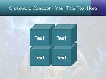 0000072942 PowerPoint Template - Slide 39