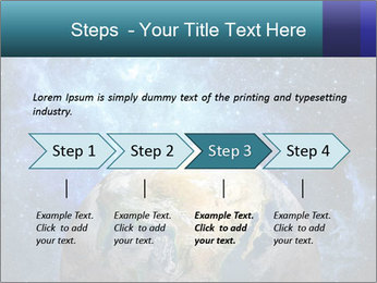 0000072942 PowerPoint Template - Slide 4