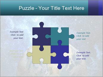 0000072942 PowerPoint Template - Slide 43